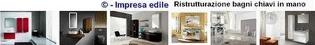 Ristrutturazione bagno Milano da 3900 €